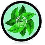 The Body Shop Fuji Green Tea Butter, 6.9 Ounce
