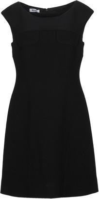 Moschino Cheap & Chic MOSCHINO CHEAP AND CHIC Short dresses - Item 34975575XV