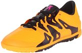 adidas X 15.3 TF J Soccer Shoe (Little Kid/Big Kid)
