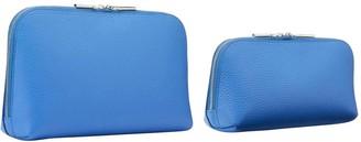 Sarah Haran Cosmetic Bag Set
