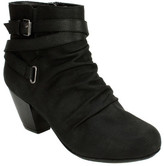 Rialto Women's Colby Bootie