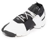 Y-3 Kydo Sneakers