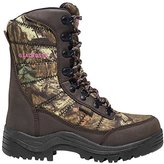 LaCrosse Women's Silencer 8 Inch 800G Hunting Boot