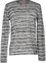 Anerkjendt Sweaters - Item 39795418