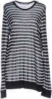 Alexander Wang Sweaters - Item 39784162