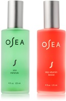 Osea Total Hydration Set