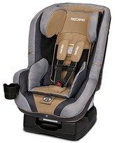 Recaro 2015 Performance Ride Convertible Car Seat, Slate by
