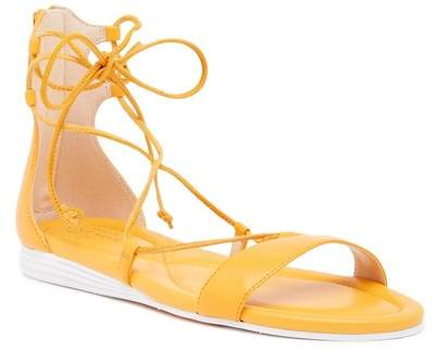 Cole Haan Original Grand Sandal II