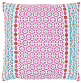 Surya Lucent Cotton Pillow