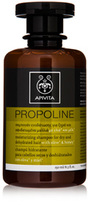 Apivita Propoline Moisturizing Shampoo For Dry And Dehydrated Hair