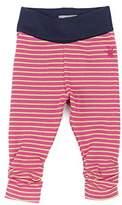 Sigikid Baby Girls' 165304 Leggings,62 (EU)