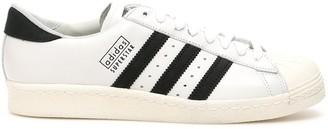 adidas Superstar 80s Recon Sneakers