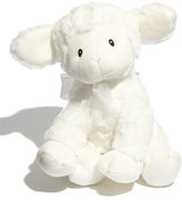 Baby Gund Infant 'Brahms' Musical Lamb