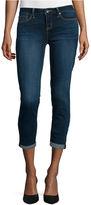 STYLUS Stylus Skinny Jeans