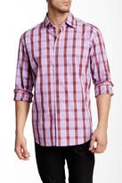 Robert Graham Mannor Long Sleeve Regular Fit Shirt