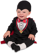 Rubie's Costume Co Tiny Vampire Dress-Up Set - Infant