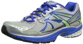 Brooks Mens Defyance 7 Running Shoes