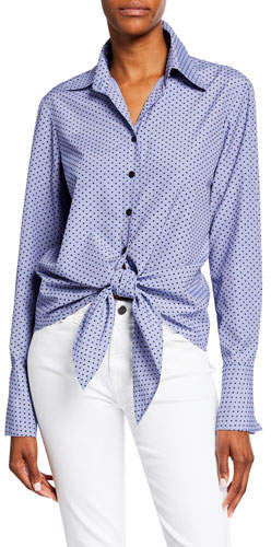 b4fd5163ec4f0a Finley Shirts - ShopStyle
