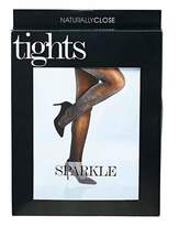 Naturally Close Sparkle Tights