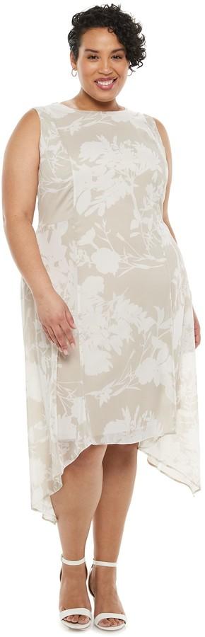 SOLY HUX Femme Short /Ét/é /À Imprim/é Floral Casual Loose Taille Haute Pantalon Court avec Ceinture Pants Pantalon De Plage Chic Boh/ème