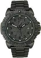 Luminox Steel Colormark 3150 Series Men's watch .BO