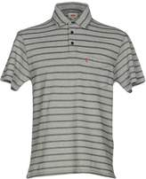 Levi's Polo shirts - Item 37997115