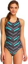 Zoot Sports Women's Fastlane Swim Suit 8136098