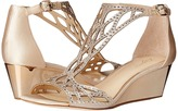 Imagine Vince Camuto - Jalen Women's Shoes