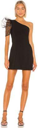 LIKELY Nelia Dress