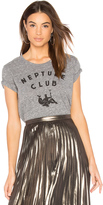Sundry Neptune Club Tee