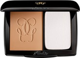 Guerlain Lingerie De Peau - Compact Powder Foundation