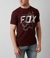 Fox Fleeting T-Shirt