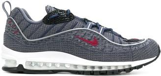 Nike Air Max 98 QS sneakers