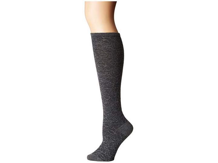 65590ec787f Womens Wool Socks - ShopStyle