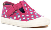 Keds Champion Cap Toe Shoe (Baby & Toddler)