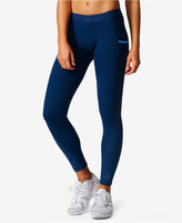 adidas ClimaChill® Compression Leggings