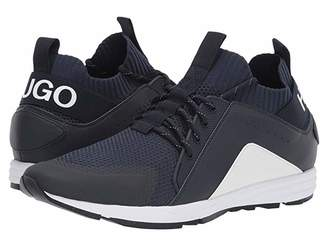 HUGO BOSS Hybrid Mesh Sneaker by HUGO