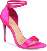 Aldo Sandyy Two-Piece Dress Sandals Women's Shoes