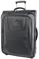 Travelpro Maxlite 3 29 Inch Expandable Upright Suitcase