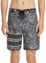 Hurley Rosewater Board Shorts