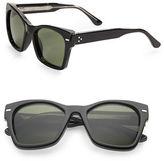Spitfire 60MM Coco Modified Square Sunglasses