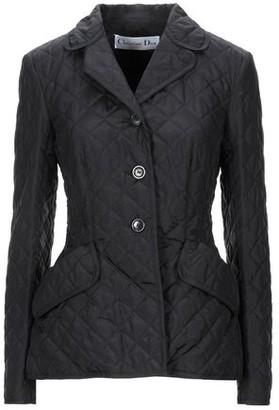 Christian Dior Suit jacket
