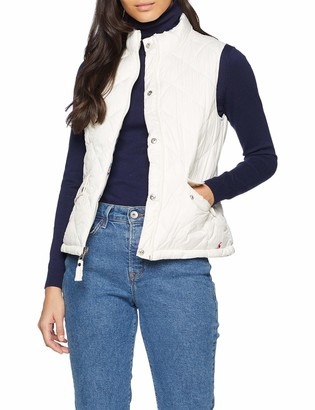 Joules Women's Holbrook Outdoot Gilet