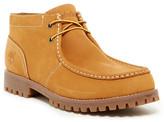 Timberland Oakwell Wallaby Boot