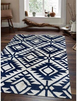 Silk Rugs Shop The World S Largest Collection Of Fashion Shopstyle