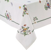 Portmeirion Botanic Garden Birds Tablecloth