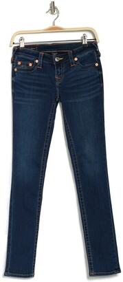 True Religion Stella OM Core Jeans