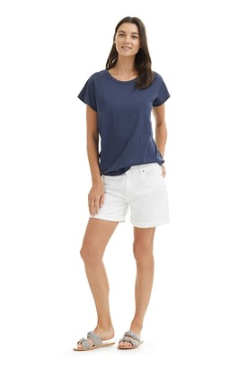 Country Road Basic T-Shirt