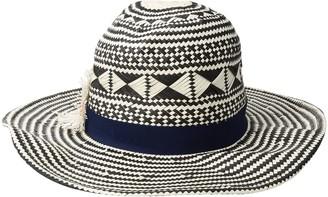 Echo Women's Wow Sun Hat