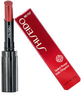 Shiseido 0.07Oz Rd707 Mischief Veiled Rouge